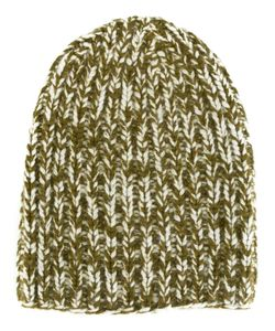 Warm-Me | Alex Beanie Hat