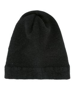 Cedric Jacquemyn | Shrink Beanie Hat Medium
