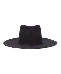 Reinhard Plank | Nana Lapin Hat Adult Unisex Large