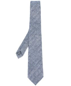 Fefè | Textured Tie Adult Unisex
