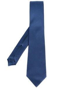 Kiton | Classic Tie Silk