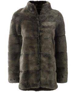Liska   Joki Coat Medium