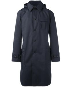 Norwegian Rain | The Pilot Raincoat Large