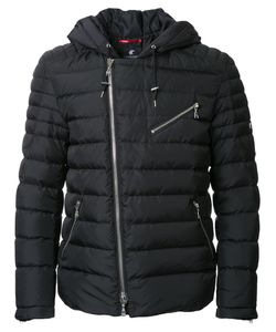 Loveless | Padded Jacket 3 Nylon