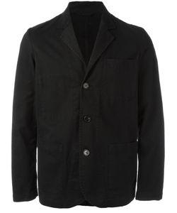 Société Anonyme | New Work Jacket Large