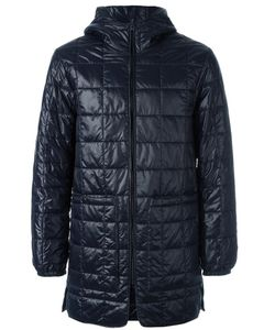 Stutterheim | Stureby Padded Coat Large