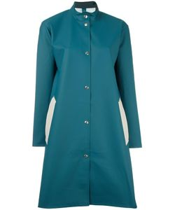 Stutterheim | Alvik Raincoat Women Small