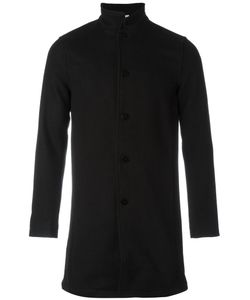 Han Kj0benhavn | Buttoned Classic Coat Medium