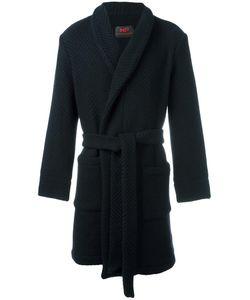 Mp Massimo Piombo   Short Trench Coat 50