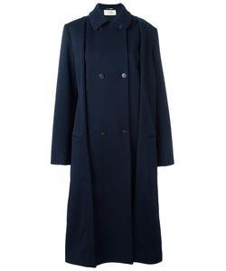 Ports | 1961 Oversized Coat 40