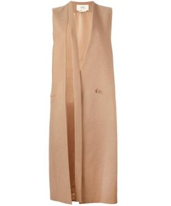 Ports | 1961 Sleeveless Coat 40
