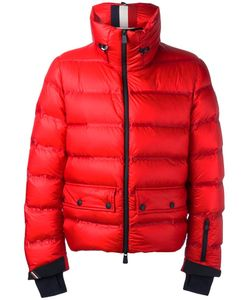 Moncler Grenoble | Padded Jacket 3 Polyamide/Feather Down