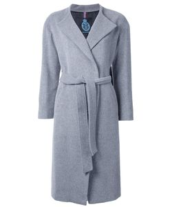 Guild Prime | Belted Coat