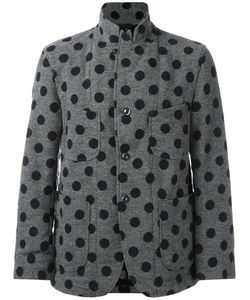 Engineered Garments | Bedford Jacket Large