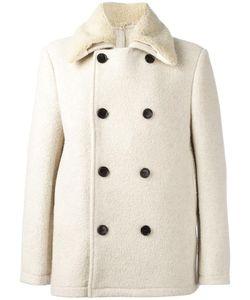 Our Legacy   Uniform Coat 48