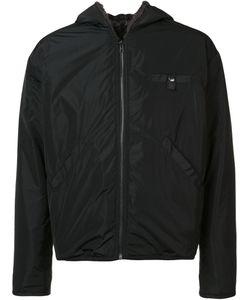 John Elliott   Bolivia Reversible Jacket Small