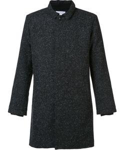 John Elliott   Kempy Overcoat Xl