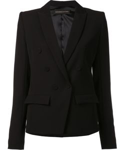 Alexandre Vauthier | Double Breasted Blazer 38