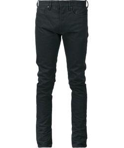 Siki Im | Skinny Trousers 34