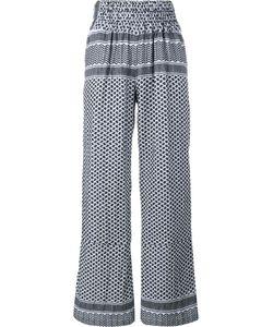 Cecilie Copenhagen   Keffiyeh Trousers 2