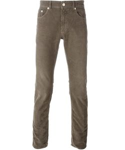 Pt05 | Stretch Skinny Jeans 38 Cotton/Spandex/Elastane