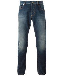 Pt05 | Slim-Fit Jeans 34