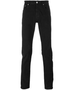 Pt05 | Stretch Skinny Jeans 32 Cotton/Spandex/Elastane