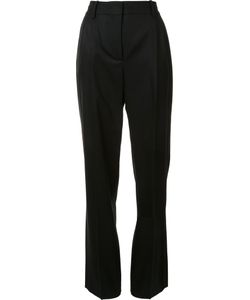 Barbara Casasola | High-Rise Tailored Trousers 40