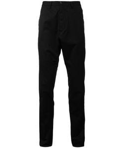 Julius | Drop Crotch Pants 3