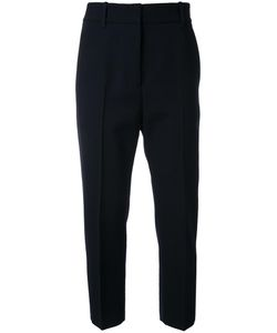 Jil Sander | Tailored Trousers