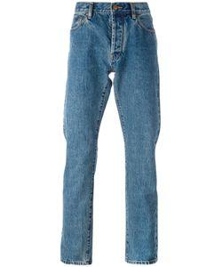 Han Kj0benhavn | Straight Jeans 29 Cotton