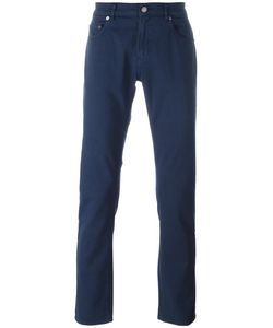 Pt05 | Slim-Fit Jeans 32 Cotton/Polyester/Spandex/Elastane/Viscose
