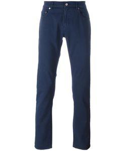 Pt05 | Slim-Fit Jeans 32 Cotton/Polyester/Spandex/Elastane/Viscose
