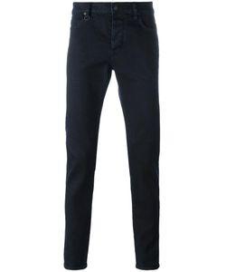 Neuw   Slim Fit Jeans 30 Cotton/Polyester/Spandex/Elastane