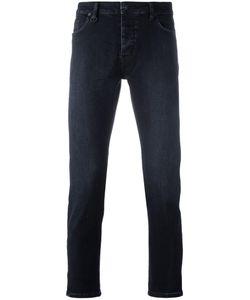 Neuw   Slim Fit Jeans 34 Cotton/Polyester/Spandex/Elastane