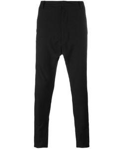 Poème Bohémien | American Pocket Trousers