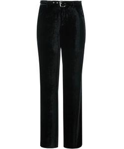Arthur Arbesser | Belted Wide Leg Trousers 40