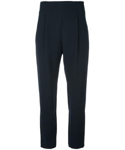 Erika Cavallini | Marjory Trousers 42 Acetate/Polyester/Viscose