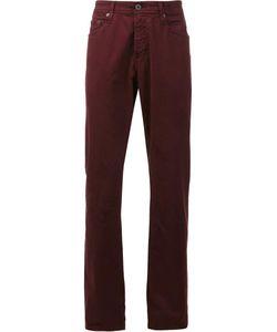Ag Jeans | Sateen Jeans