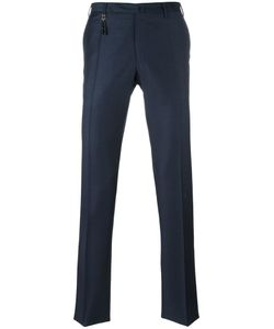 Incotex | Slim-Fit Tailored Trousers 52