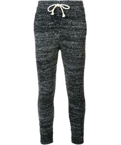 John Elliott | Drawstring Track Pants Large