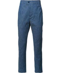 Julien David | Slim Fit Jeans Xl Cotton/Polyurethane