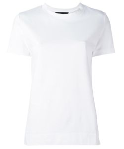 Sofie D'hoore   Boxy T-Shirt 40 Cotton