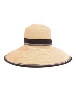 Filù Hats | Arenal Hat