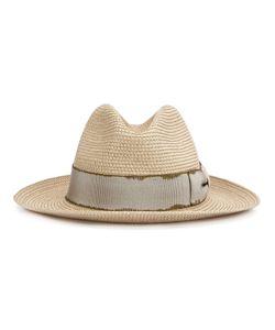 Filù Hats | Sinatra Hat
