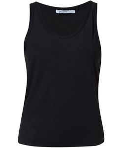 T by Alexander Wang | Scoop Neck Tank Top