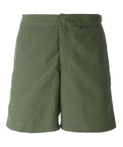 Orlebar Brown | Swim Shorts