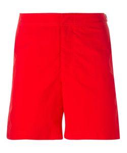 Orlebar Brown | Classic Swim Shorts