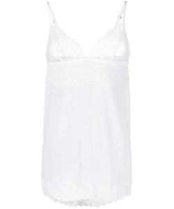 La Perla | Charisma Camisole 1 Silk/Nylon/Spandex/Elastane