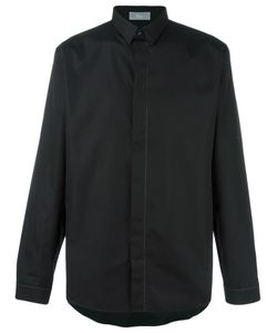 Dior Homme | Plain Shirt 39 Cotton